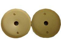 Wholesale NJK10047 Original and New Compressor Diaphgram suit for Sysmex XT1800 XE2100 UF50 UF100 CA6000 SF3000 Instrument