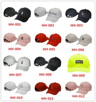 Wholesale Hot selling Snapback men s women s baseball Caps basketball footbal Cheap darke owl caps lit caps the hundreds caps ny snapbacks noah caps