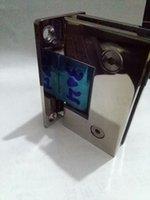 Wholesale Jinmingda degree shower door bathroom glass door hinge Stainless Steel hardware