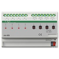 Wholesale KNX folds A V Dimmer Actuator k bus