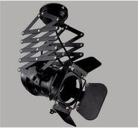 ac brackets - New COB LED Track light expansion bracket design AC V V integration lights lamp for store shopping mall lighting