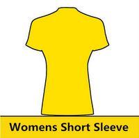 best women s tops - Best Quality Women Jerseys Top quality female Jersey