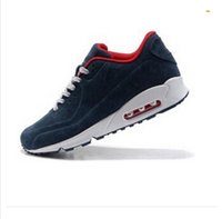 Wholesale New Mens Shoes Vt Shoes Shoes for sale
