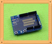 Wholesale Prototype expansion board mini bread board containing