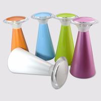 award winner - Reddot Design Award Winner LED Night Light Smart Touch Control Led Lamp Bulb Bar Light Bedside Lighting Tablet Lamps