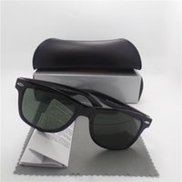 Wholesale Brand Design Fashion Women Sunglasses Vintage Mirror mix styles glasses UV Protect High Quality Original Leather Box