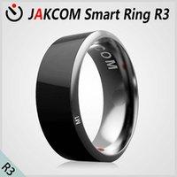 adjustable projector mount - Jakcom Smart Ring Hot Sale In Consumer Electronics As Adjustable Projector Mount Speaker Box Terminal Round Grabacion
