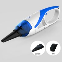 automotive power supplies - Mini multifunction handheld cleaner super strong suction self contained power pack suitable for household automotive supplies type FD CMV B