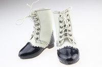 Wholesale 18 Inches Doll Shoes Reborn Babe Dolls Footwear America Girl Boots Kid s Toys Princess DIY Dolls Accessories