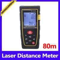 add sensor - Laser distance sensor Add subtract functions m distance meter laser moq