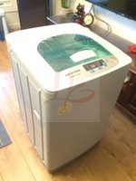 Wholesale LY automatic shoes washing machine KG for industial or home use automatic power off when program finish