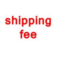 animal blazer - SHIPPING FEE SHIPPING FEE SHIPPING FEE SHIPPING FEE
