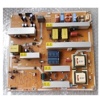Wholesale IP BN44 A Power Supply Backlight Inverter