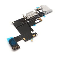 Wholesale For Samsung A710FD A510FD A310FD A800F A500F Lightning Dock and Headphone jet flex cable for replacement or repair parts