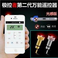 Dispositifs portables intelligents Prix-Jakcom i2a intelligente universelle infrarouge Télécommande pour la version Android 4.2 ou supérieure de l'appareil Android smart Electronics Devices Wearable