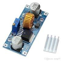 Wholesale DC to DC V V to V V A Step Down Power Supply Buck Module V V V V new