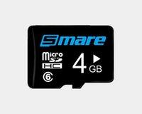 Wholesale Smare Micro SD Card GB Real Capacity Class Micro SD TF Card