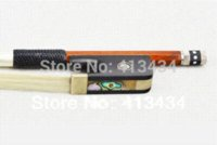 Wholesale PERNAMBUCO Cello Bow P E R F E C T Balance Bright Tone cello bow bow cello bow cello