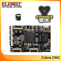 Wholesale In Stock Cobra Ode DMC original from official distributor