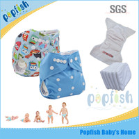 baby fashion online - 2016 fashion design PUL low moq pocket teen cloth nappies reusable fine health products baby online diapers