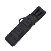 airsoft guns best - New Hot Sale Best Tactical CM x30x8cm Airsoft Case Waterproof Hunting Gun Bag For Hunting Outddor Wargame Sport CL12