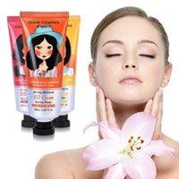 Wholesale HOT Korean BB amp CC Cream Face Foundation Makeup Skin Care Concealer Moisturizing Whiten Cosmetics ml