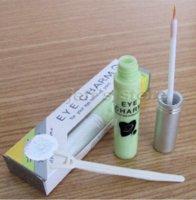 Wholesale 24PCS Smelless False Eyelash Glue Makeup Eyelashes Extension Adhesive Eye Putti Glue glue glue store
