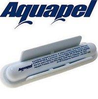 Wholesale AQUAPEL Windshield Glass Water Rain Repellent Universal car Wipers Windshield Glass Water Rain Repellent Treatment Applications