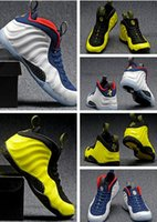 aurora shoes - penny hardaway wu tang USA Olympic top quality man basketball shoes hardaway Aurora sports shoes size eur
