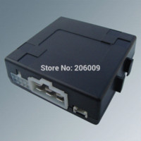 best remote module - Best Selling Universal Model Smart Push Button Auto Engine Start Module With Remote Engine Start Function In Stock Fast Shipping M37619 car
