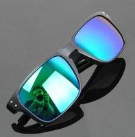 achat en gros de prix des lunettes de soleil lunettes-Prix bas Été nouveau style Designer Femmes Hommes Lunettes de soleil Mode Voyage en plein air Lunettes de soleil 9 couleurs Vent Goggle Eyewear Livraison gratuite