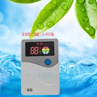 Wholesale Factory direct solar water heater instrument than the gorgeous want to be able to X03 full automatic water controller display