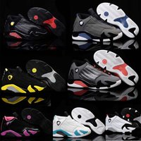 basketball shooting kids - Kids s Basketball Baby Shoes Last Shot Black Toe Laney Indiglo Oxidized Sport Blue J14 Boy Sneakers for and Retails