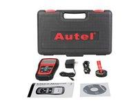 activator read - Autel MaxiTPMS TS401 Diagnostic Tool TPMS Tire Pressure Read Activator