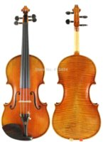 Wholesale Copy of Guarneri Ole Bull Violin quot All European Wood quot M7138 wood lenses wood landscape