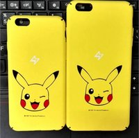 best cell phone service - High Quality animal cartoon Cell Phone Housings for iPhone s iPhone s Plus iPhone Plus iPhone best service