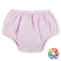 diapers for kids - baby diaper cover bloomer baby print adult diaper cover baby ruffle bloomers bloomers for kids