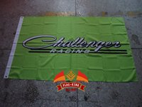 base reviews - challenger racing flag challenger green polyester CM Halloween banner Rated based on customer reviews votes