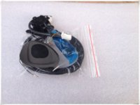 auto cruise control - Auto Parts Cruise Control Switch Turn Signal Switch OEM For Toyota Camry Corolla switch package