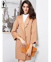 Ladies Pure Wool Coats Online | Ladies Pure Wool Coats for Sale ...