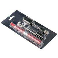 best dog pens - The Best Dry Herb Snoop Dog Blister Packing VS Gift Box Vaporizer Pen
