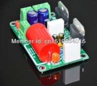 Wholesale two parallel tda7293 amplifier mono amplifier board small rear board easy for diy DIY Kit need buyer welding yourself
