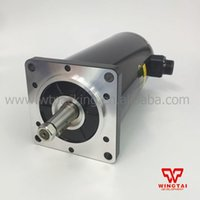Wholesale High quality BYG350 CE Series stepping motor for painting equipment