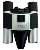 Wholesale 1 MP x25 Zoom Digital Camera Binoculars Telescope Video Recorder Camcorder DV multifunction
