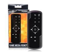 Compra Xbox un mando a distancia-Controlador teledirigido de los medios de la hospitalidad de las nuevas multimedias de la llegada para Microsoft Xbox One