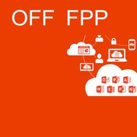 Wholesale OFF FPP PRO PLUS key Online activation key support All language Version send via message
