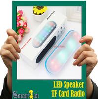 Precio de La iluminación universal,-Protable flash LED Luz XC32 VS BT50 píldora xl portátil Bluetooth Wireless Speaker Bulit-en altavoces micrófono manos libres USB de la ayuda FM