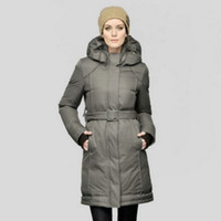 Where to Buy Belted Down Coat Hood Online? Where Can I Buy Belted