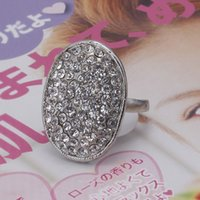 band twilight - Explosion models Hot Band Twilight Twilight eclipse large Bella Engagement Ring y
