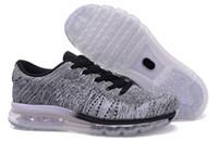 best outdoor running shoes - Men s Running Athletic Outdoor Shoes Shoes Good quality Mens running shoes Good quality Best Tennis Jogging Shoes size